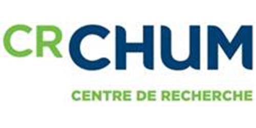 CRCHUM