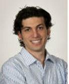 Jordan Feld